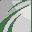 Aluterr Logo